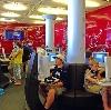 Интернет-кафе в Сокольском