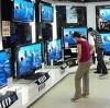Магазины электроники в Сокольском