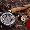 Охотничьи и рыболовные магазины в Сокольском