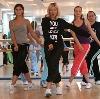 Школы танцев в Сокольском