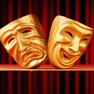 Театры Сокольского