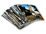 Фотоуслуги НаТа - иконка «фотосалон» в Сокольском