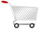 Фотоком - иконка «продажа» в Сокольском