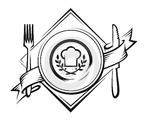 Детский клуб Игрушки - иконка «ресторан» в Сокольском